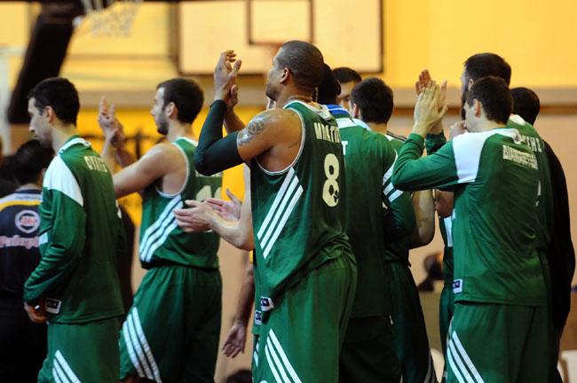 panathinaikos-team-ilisia
