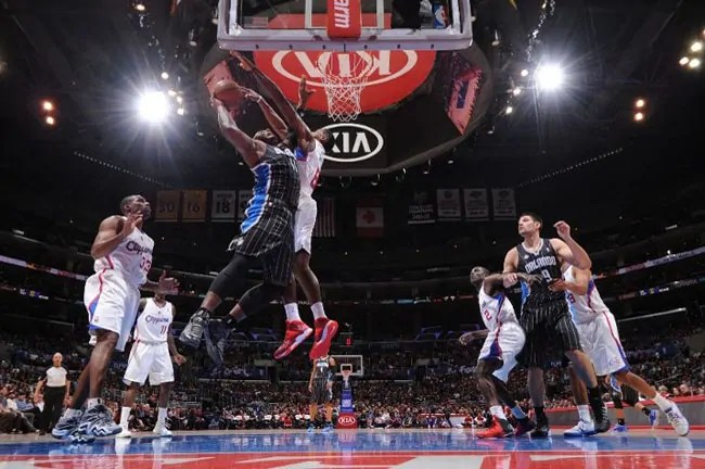 clippers-magic