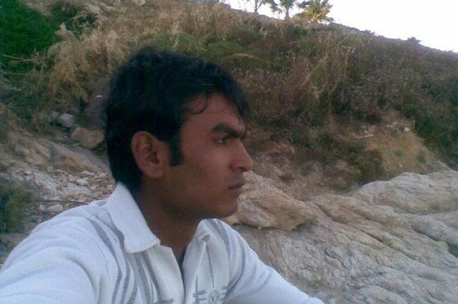 pakistanos-myrto