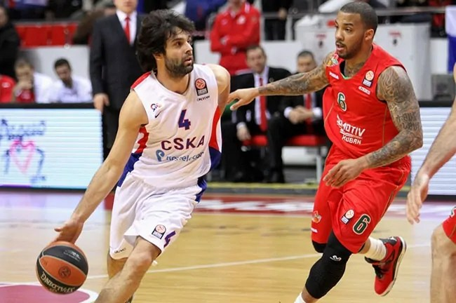 teodosic-williams