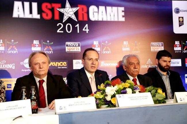 all-star-2014-crete