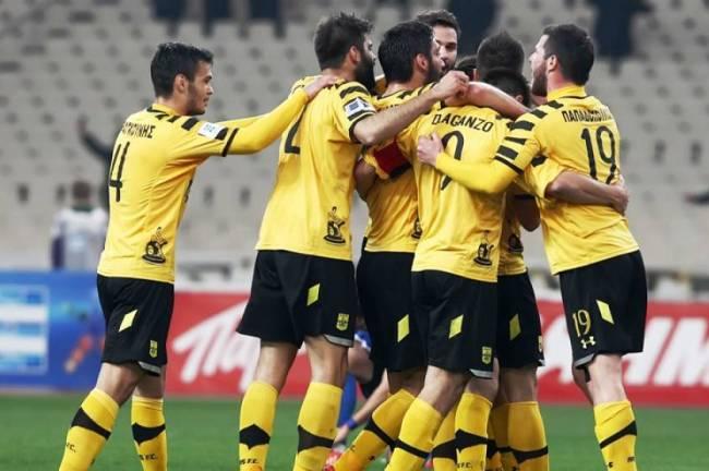 aris-football