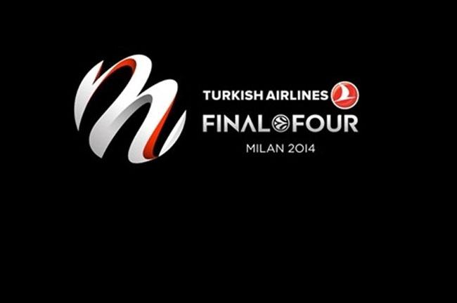 final4-milan-logo