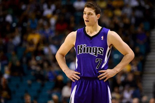 fredette-kings