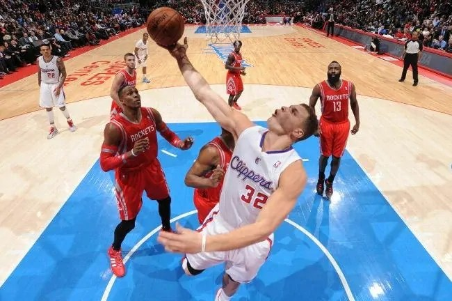 griffin-clippers-rockets