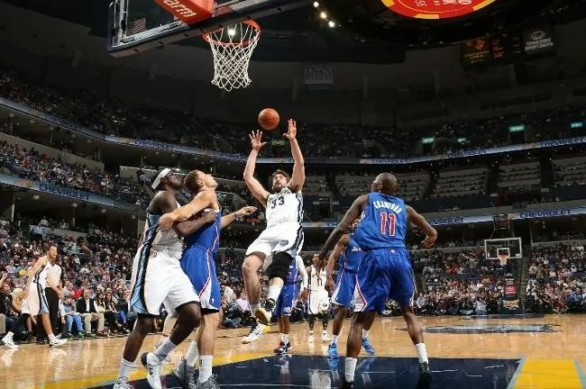 grizzlies-clippers