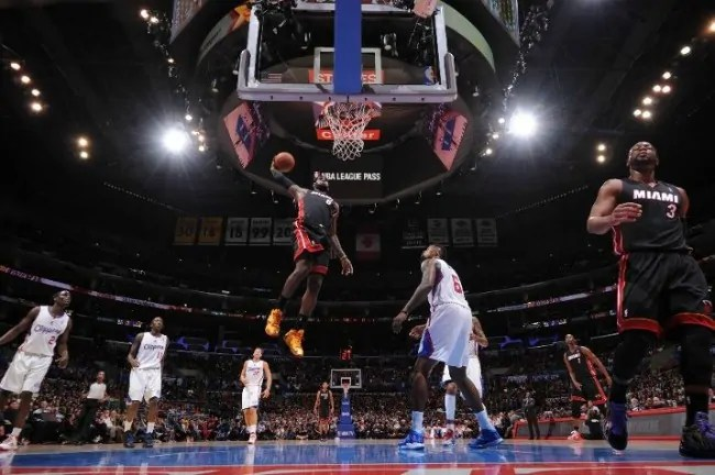 heat-clippers