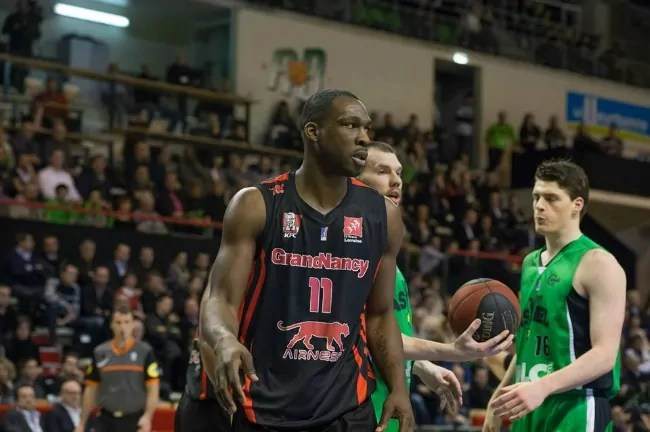 florent-pietrus-nancy