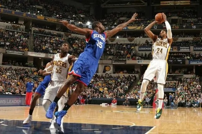 george-pacers-sixers