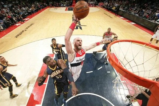 gortat-wizards-pacers