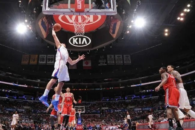 griffin-clippers-bucks