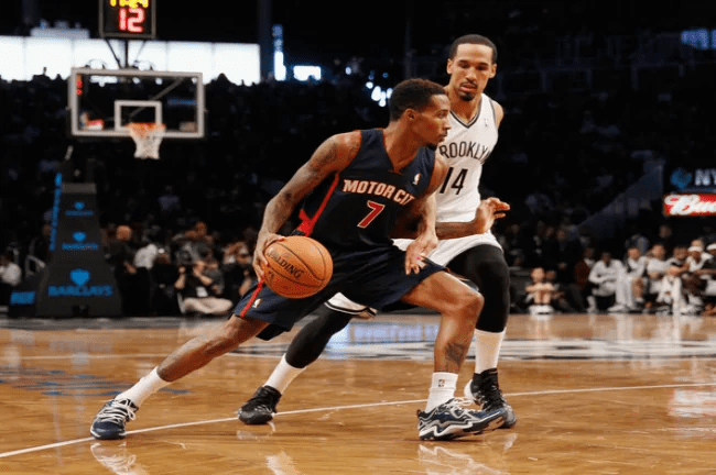 Brandon-Jennings-pistons