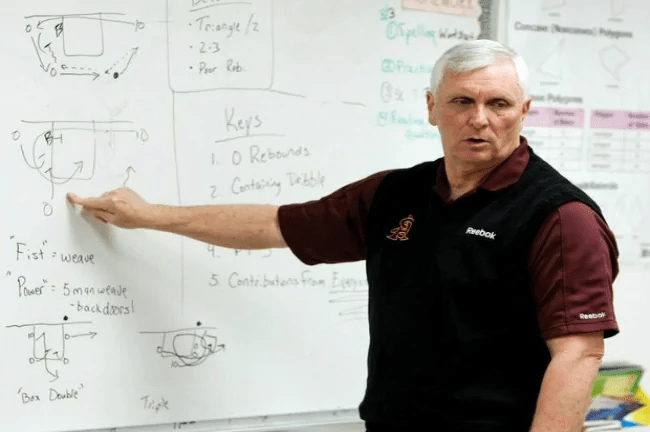 bob-hurley-coaching