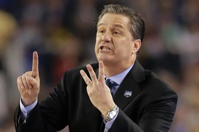 calipari-kentucky-connecticut