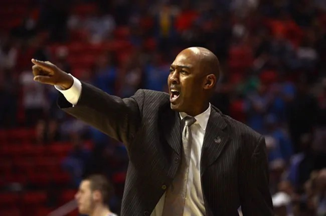 danny-manning-coach