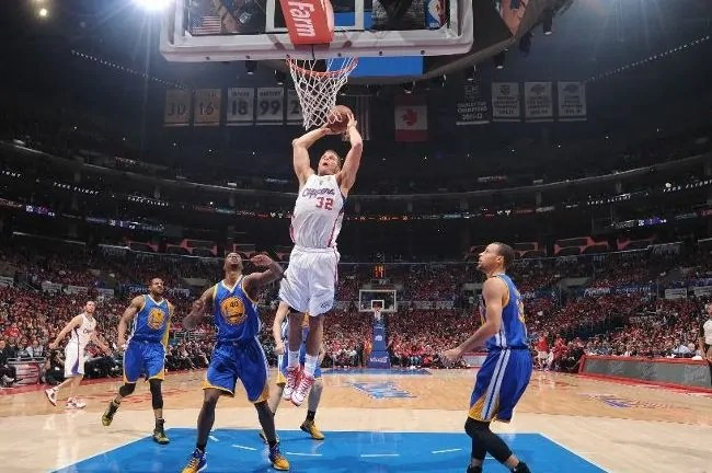 griffin-clippers-warriors