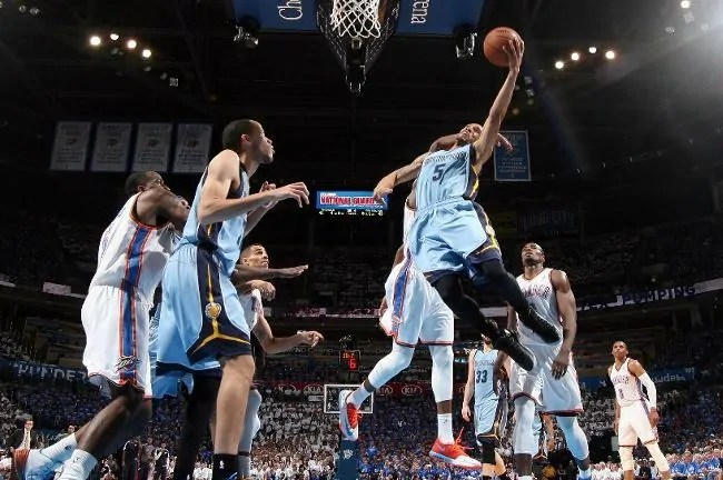 lee-grizzlies-thunder