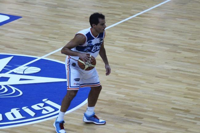 Massimo-Bulleri