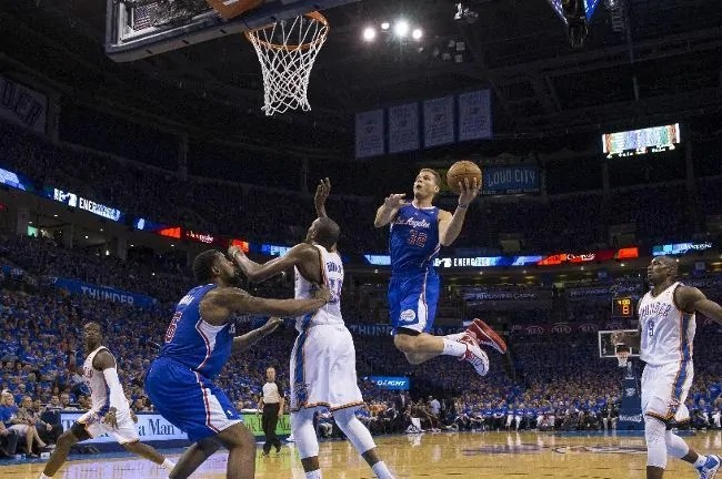 griffin-clippers-thunder