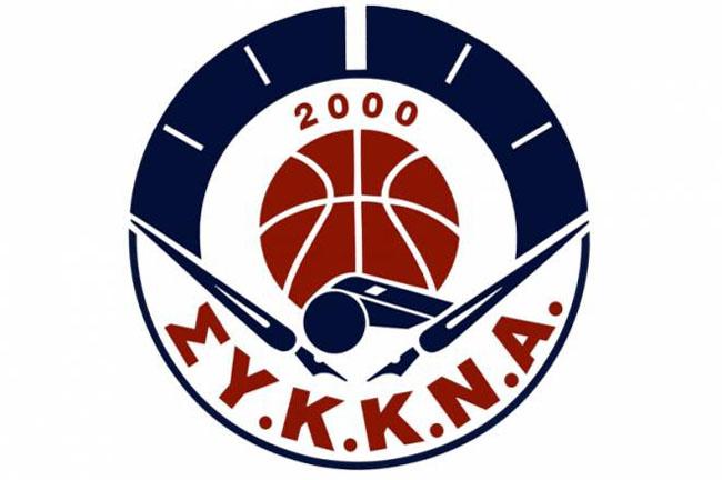 krites-notiou-attikis-logo