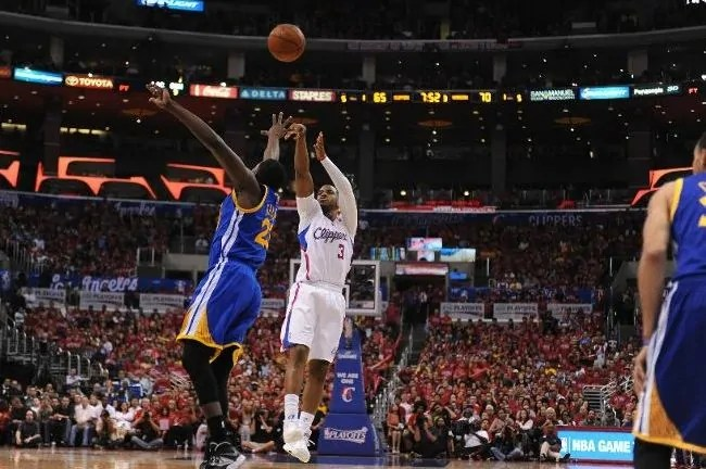 paul-clippers-warriors