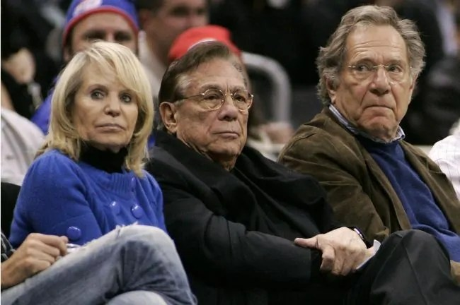 shelly_sterling-donald sterling
