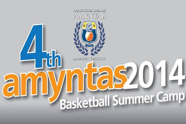 amyntas-camp14