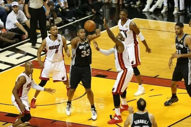 diaw-heat-spurs-finals