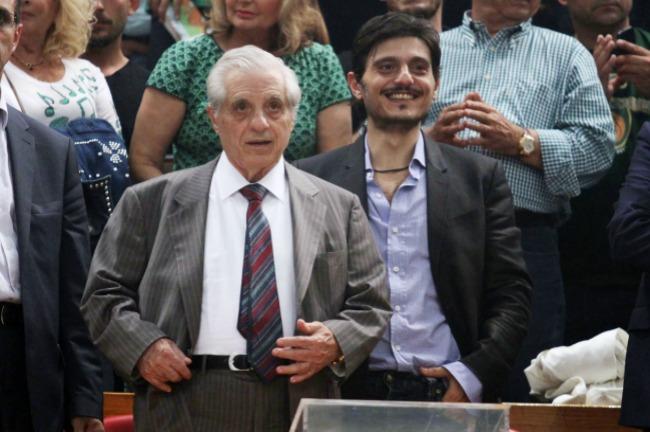 pavlos-giannakopoulos-aponomi