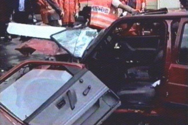 petrovic-accident