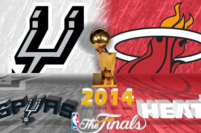 spurs-heat-finals-2014