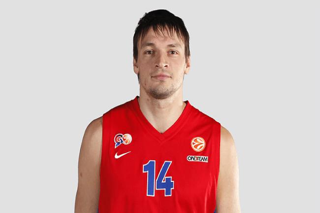 Alexey-Zozulin-kontini