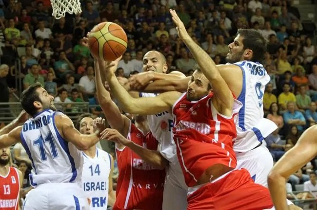 israel-national-team