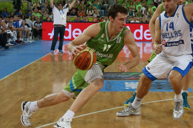 dragic-slovenia