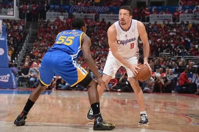 turkoglu-clippers