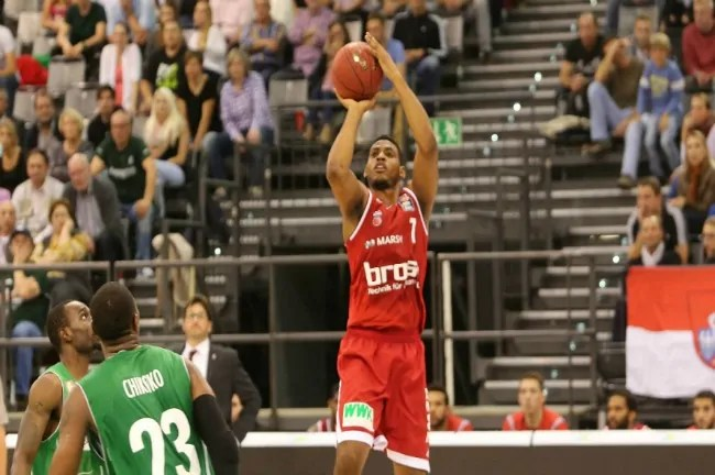 Ryan-Thompson-trier-bamberg