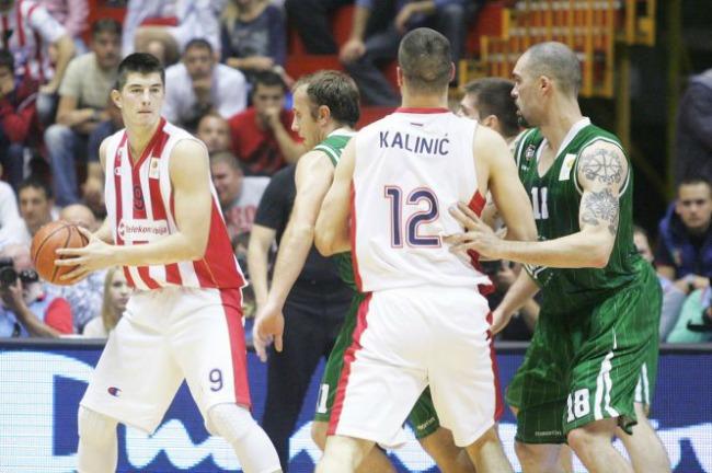 mitrovic-red-star-olimpija