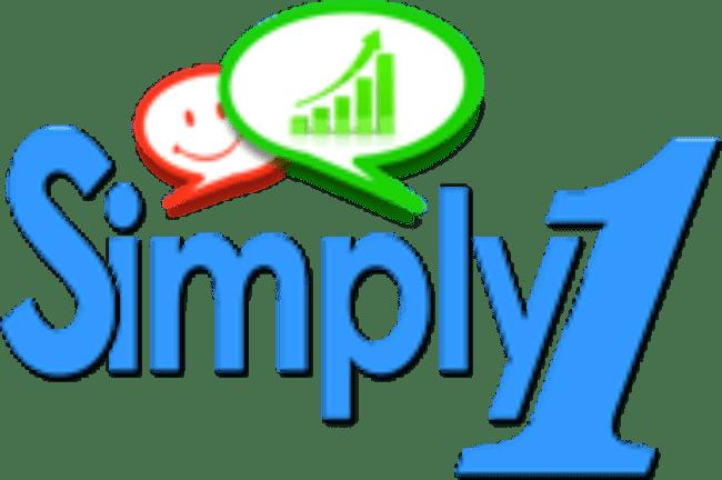 simply1_logo