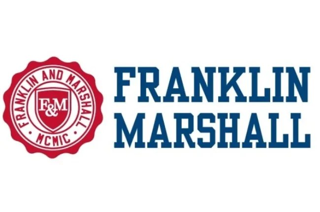 Franklin-Marshall-paok-xorigia