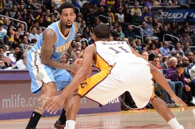 chandler-lakers-nuggets