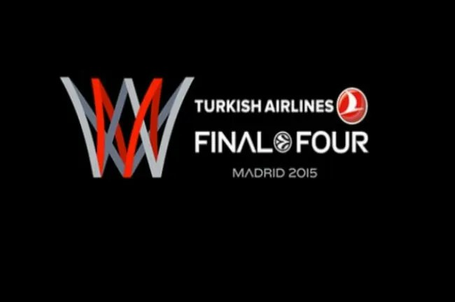 euroleague f4