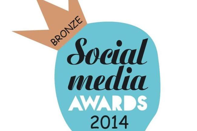 social media awards-bronze-pao