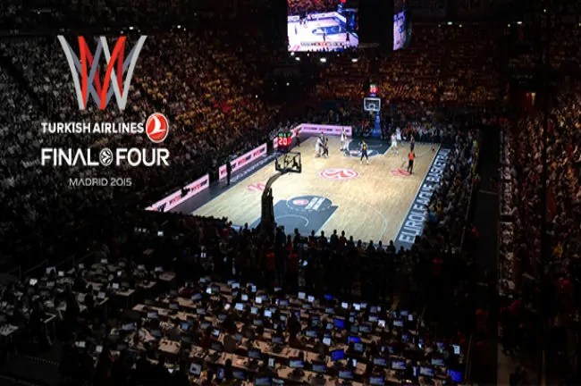 tikets-sold-out-final4
