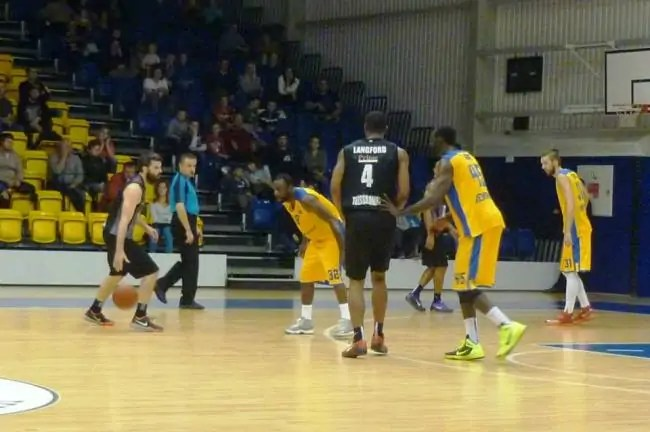 ventspils-paok