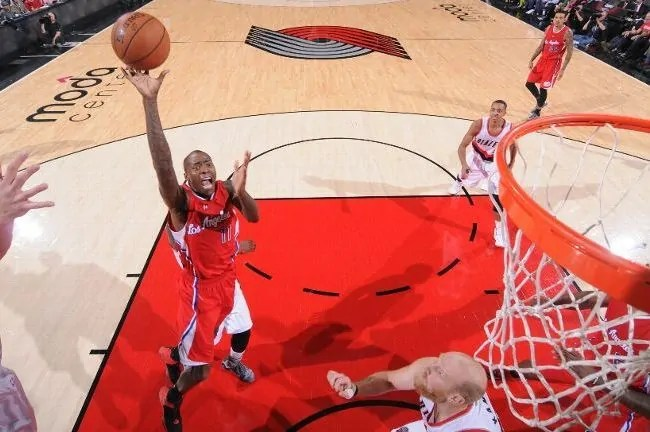 crawford-blazers-clippers
