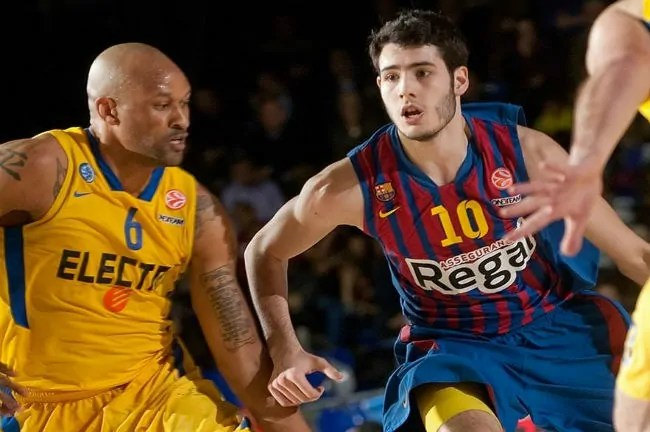 devin-smith-alex-abrines-