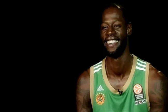 gist - euroleague