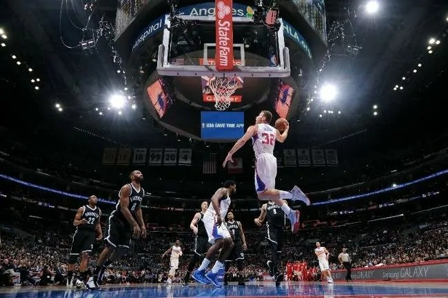 griffin-clippers-nets