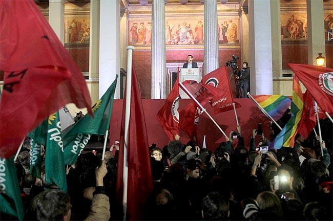 tsipras-syriza-propilaia