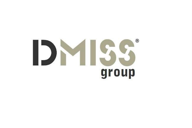 dimis-group-aris